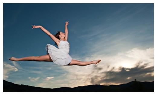 Tap Jazz And Ballet Studio – Ballet Tap Jazz